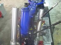 P1140935