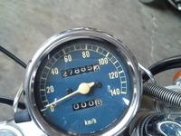 SN3U0008