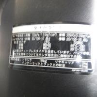 DSCF5813