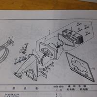 DSCF0988 (1)