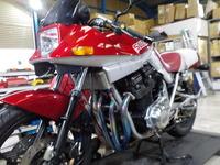 DSCN6025