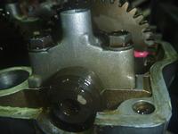 P1190660