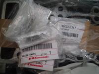 xanthus400-zr400d20121130ws (4)