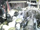 cb400f20110701ws (20)
