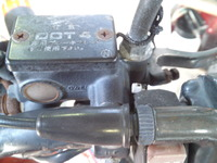 SN3U0046