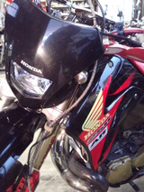 crm250ar-motard20111203ws (1)