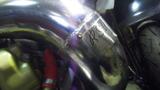 crn250ar20111215ws (5)