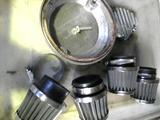 cb400f20110701ws (6)
