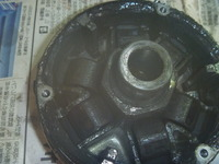 P1120078