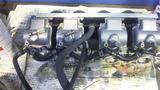 zzr400ws20111220ws (15)