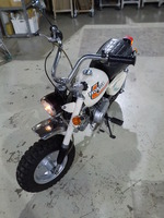 DSCN9578