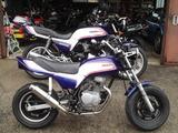 ape50fc20120121 (13)