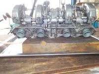 DSCN5996