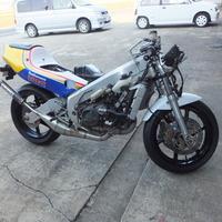 DSCF5536