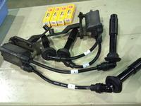 xanthus400-zr400d20130106ws (2)