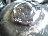 ape50ws20111203 (5)