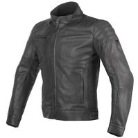 dainese.jacket