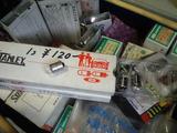 gl500ws20110703 (14)