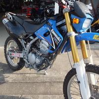 DSCF9371