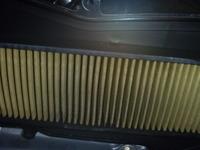 P1060589