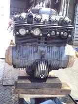 cb400f-408ws20120118 (2)