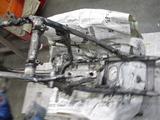 cb400f-408ws20111224 (32)