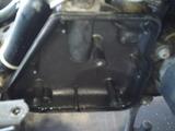 jog-3kj20111228ws (5)