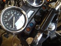 zrx400-zr400e20130111ws (2)