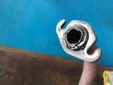 dio-af56ws20120607 (13)