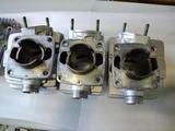 GT380 cylinder03