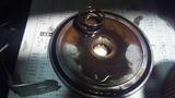 zep1100ws20120221 (20)