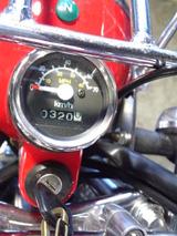 trike20120601ws (2)