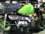 20110714 (1)