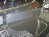 P1130947