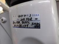 DSCF0378