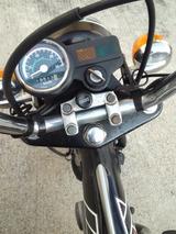 z-dax-st50ws20111104 (4)