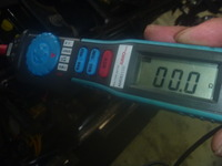 P1150839