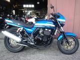 zrx400-ze400e20120916ws (14)