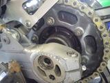zep400ws20120915 (24)