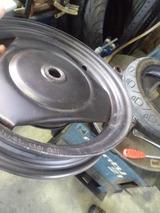 motocomp-ab12ws20120902 (9)