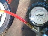 jogaprio-sa11j20120527ws (13)