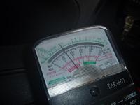 P1060594