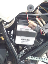 rz50-1hk20120310ws (8)