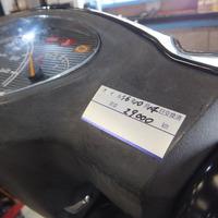DSCF2387