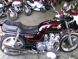 cb750k20110706ws (1)