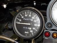 DSCN3725