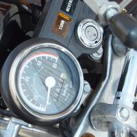 dax88_ST50-6337340ws20150808 (2)