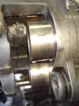 cb750fc20120108ws (9)