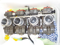 DSCN4328