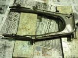 cb400f-408ws20111224 (30)